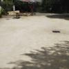 西荻平和児童遊園