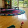 荻窪児童館