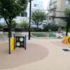 たんぽぽ公園