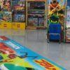 ヨドバシカメラ吉祥寺 おもちゃ売り場