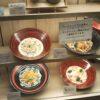 COTO-COTO茶寮 (コトコトサリョウ) 新宿ミロード店
