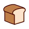 パンとcafé えだおね