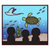 マクセル アクアパーク品川(水族館)
