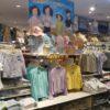 【閉店】motherways(マザウェイズ) 荻窪タウンセブン店