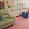 高井戸児童館