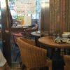 アムリタ食堂