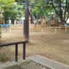 松籟(しょうらい)公園