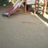 西荻南児童遊園