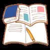 学研の通信教育